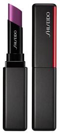 Губная помада Shiseido Visionairy Gel 215, 1.6 г