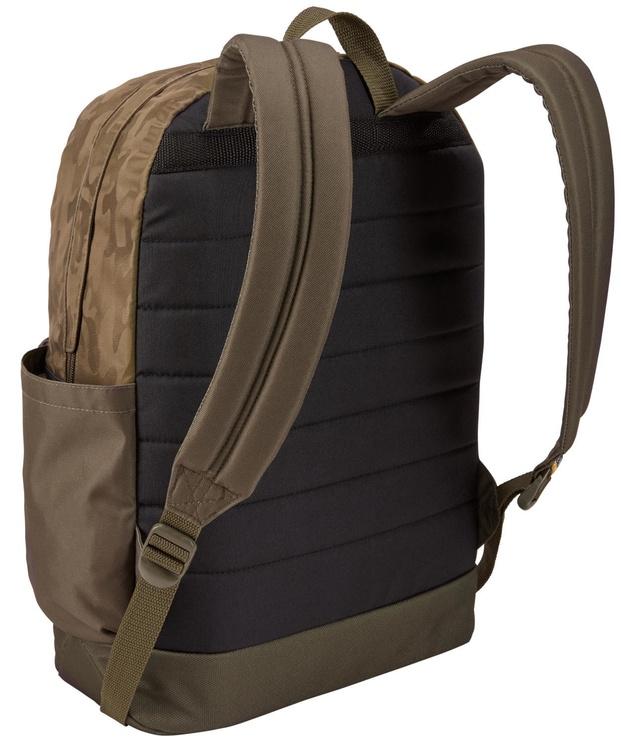 Case Logic Founder Backpack Green 3203859