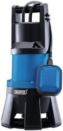 Draper Submersible Dirty Water Pump 98919