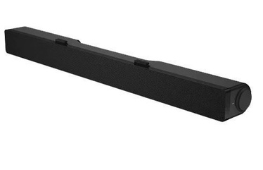 Dell Stereo Soundbar AC511M Speaker type Active