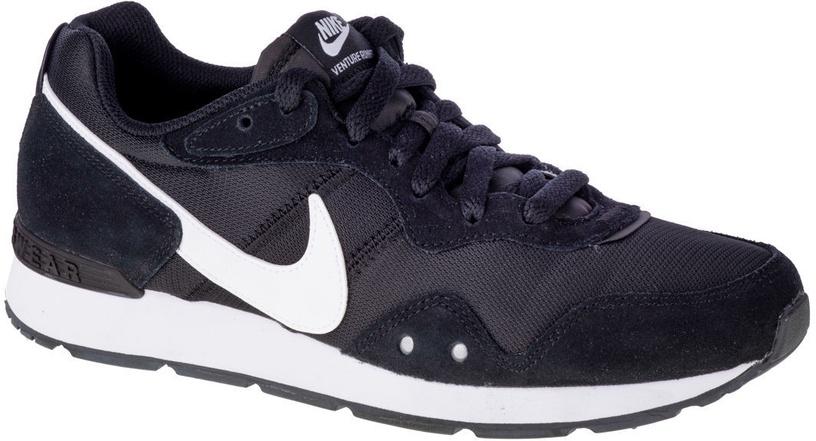 Nike Venture Runner Shoes CK2944 002 Black 43