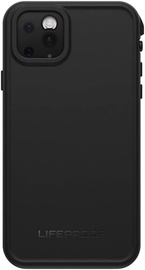 LifeProof Fre Back Case For Apple iPhone 11 Pro Max Black