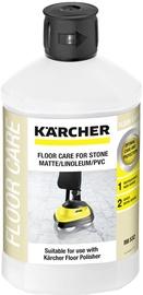 Блеск для пола Karcher Floor Care for Matt Stone/Linoleum/PVC RM 532