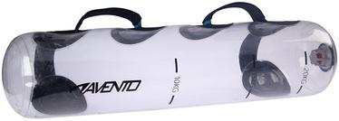 Универсальные утяжелители Avento 42OH Water Bag Multi Trainer 20l/20kg