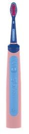 Elektriskā zobu birste Playbrush Smart Sonic Pink/Blue