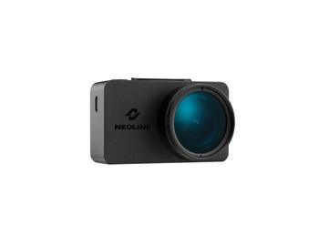 Videoreģistrators Neoline X72