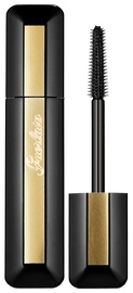 Guerlain Cils d'Enfer So Volume Mascara 8.5ml 01