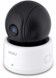 Imou Ranger 1080P Net Camera