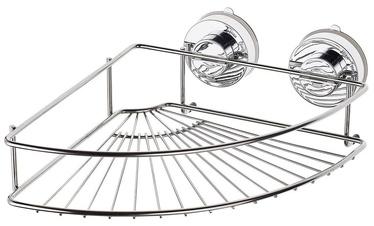 Ridder Corner Shower Tray 249mm