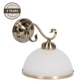 LAMPA GRIESTU ESTERA MB90746C/1 60W E27
