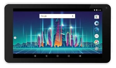 eSTAR HERO Tablet 7.0 16GB Transformers