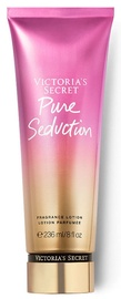 Victoria's Secret Fragrance Lotion 236ml 2019 Pure Seduction