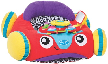 Playgro Music and Lights Comfy Car 0186362