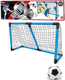 XWin Football Goal And Ball Set 9702