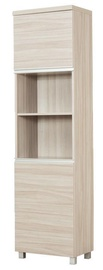 Bodzio AGA AG17P Shelf Latte