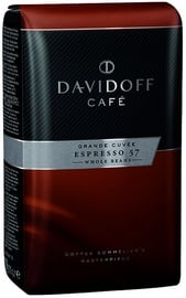 Davidoff Espresso Coffee Beans 500g