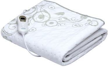 Lanaform Heating Blanket S2