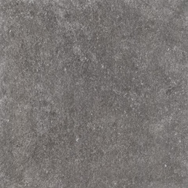 Плитка Star-gres Spectre, каменная масса, 600 мм x 600 мм