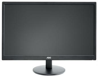 """Monitors AOC E2270SWDN, 21.5"""", 5 ms"""