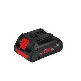 Bosch ProCore4 GBA 18V 4Ah Compact Battery