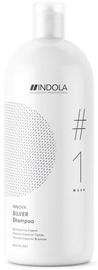 Indola Innova Silver Shampoo 1500ml
