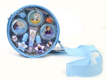 Markwins Frozen II Nature Is Magical Beauty Fashion Bag 1580161E