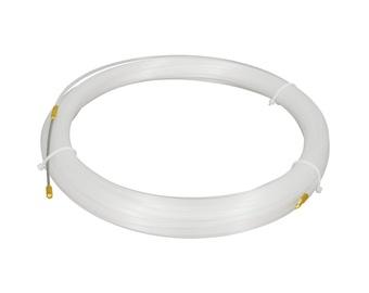 TechNova Marlanvil Cable Puller 1.415 15m Nylon