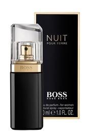Духи Hugo Boss Boss Nuit Pour Femme 30ml EDP