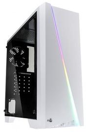Stacionārs dators ITS RM14797 Renew, Nvidia GeForce GTX 1650