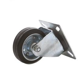 Ritenis Vagner SDH 48080, metālu sakausējums, 80 mm x 80 mm x 104 mm