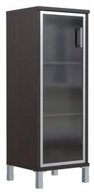 Skyland Cabinet B 421.7 Left Wenge Magic