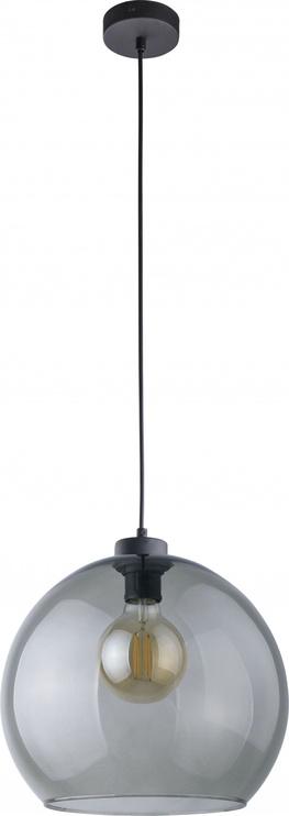 Lampa TK Lighting Cubus Graphite 4292, 60 W, 1 gab.