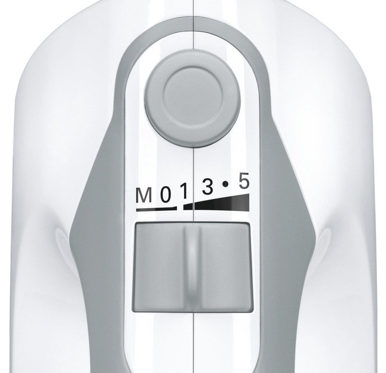 Миксер Bosch MFQ36490