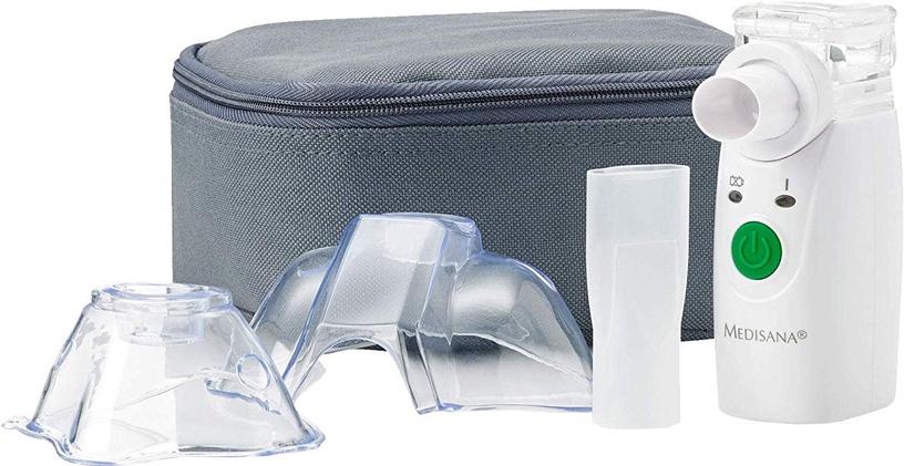 Inhalators Medisana IN525 54115