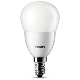 SPULDZE LED BURB 6W E14 FR WW (PHILIPS)