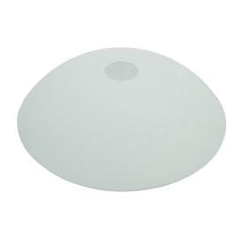 Лампочка Easylink F34, белый