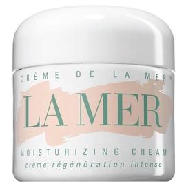 Sejas krēms La Mer Creme de La Mer, 30 ml