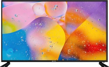 Телевизор Estar LEDTV50S1T2