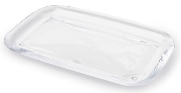 Umbra Droplet Tray Clear