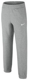 Nike B N45 Core BF Cuff JR 619089 063 Gray XS