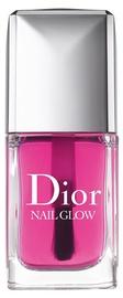 Лак для ногтей Christian Dior Nail Glow Nail Enhancer, 10 мл