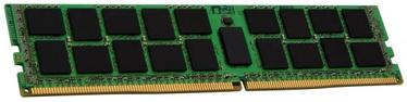 Kingston 32GB 2933MHz CL21 DDR4 ECC KSM29RD4/32MEI