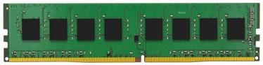 Operatīvā atmiņa (RAM) Kingston ValueRAM KVR32N22D8/32 DDR4 32 GB CL22 3200 MHz
