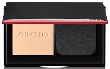 Tonizējošais krēms Shiseido Synchro Skin Self-Refreshing 130 Opal Opal