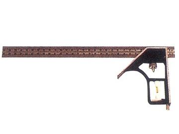 SN Angle Ruler 50709799 30cm
