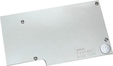EK Water Blocks EK-FC970 GTX Backplate Nickel