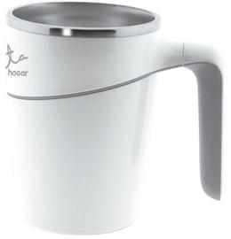 Jata 950 Mug