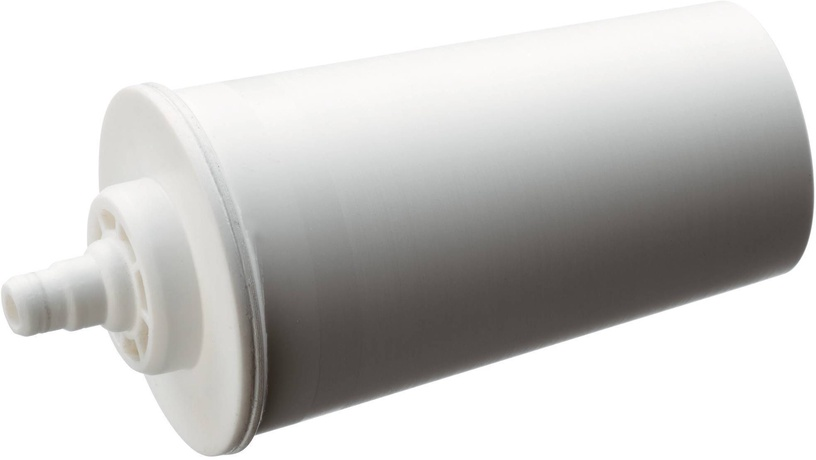 WMF Water Filter 1407019990