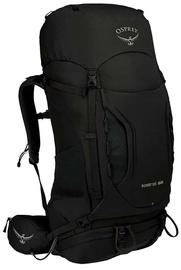 Osprey Kestrel 68 M/L Black