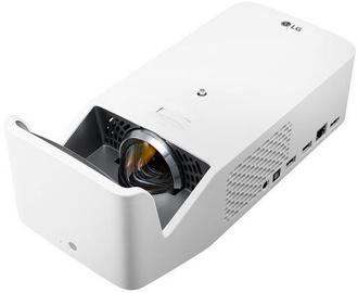 LG HF65LS White